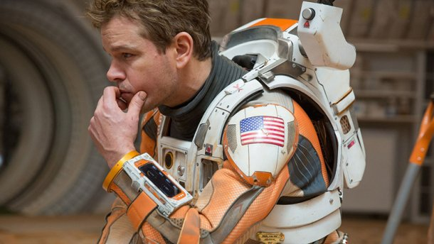 Кровь астронавтов под воздействием излучения изменяется необратимо— медработники