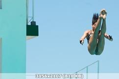 http://img-fotki.yandex.ru/get/62069/340462013.130/0_35169c_65ddcceb_orig.jpg