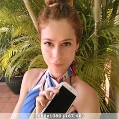 http://img-fotki.yandex.ru/get/62069/340462013.286/0_393844_614ee120_orig.jpg