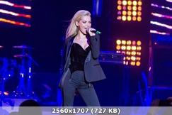 http://img-fotki.yandex.ru/get/62069/340462013.38a/0_3fb4c9_347b4eed_orig.jpg