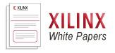 Новости. Xilinx. 0_13d12e_f30a417b_orig