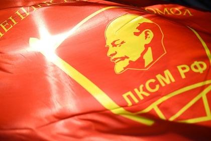 20170618_13-44-РПЦЗ призвала вынести Ленина из мавзолея и начать декоммунизацию