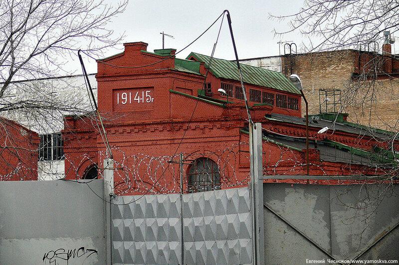 07. Донская улица.10.04.12.03...jpg