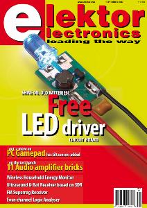 Magazine: Elektor Electronics - Страница 8 0_191477_107fe436_orig