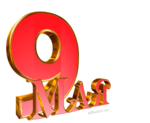 Надпи�и 9 Мая