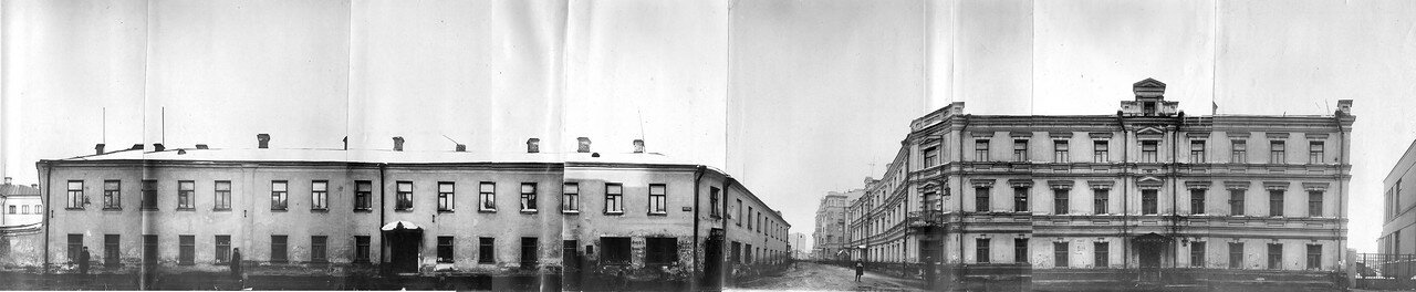 51375 Большая Ордынка нач 1930-х.jpg