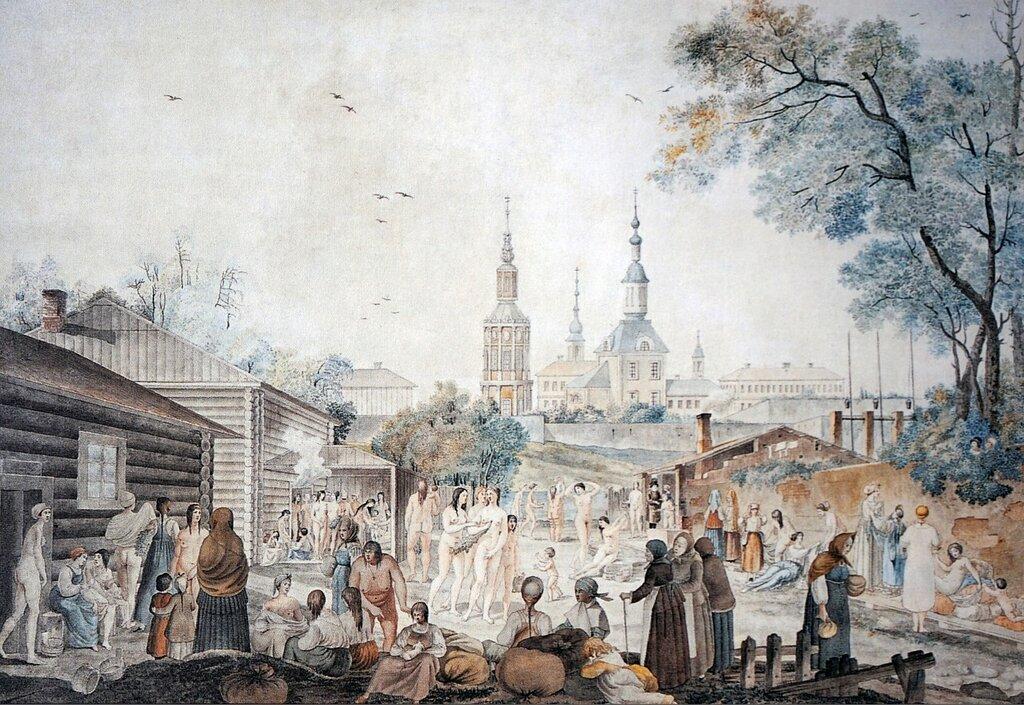 452428 Серебрянические бани в Москве.jpg