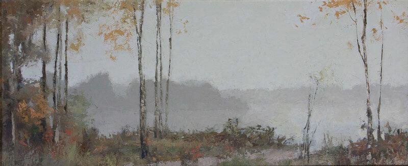 Карельские туманы.jpg