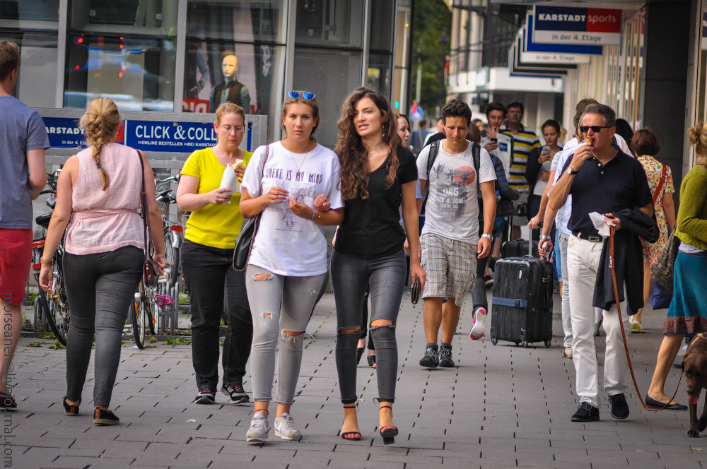 Munich-August-(3).jpg