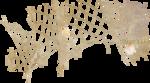 царство посейдона