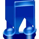 http://img-fotki.yandex.ru/get/6207/102699435.65a/0_87899_33b78296_orig.png