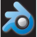 http://img-fotki.yandex.ru/get/6207/102699435.65b/0_878b6_d2b3b8c5_orig.png