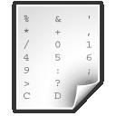 http://img-fotki.yandex.ru/get/6207/102699435.65b/0_878c9_2e8af912_orig.png