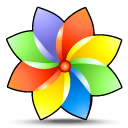 http://img-fotki.yandex.ru/get/6207/102699435.65d/0_8790f_2df9a6fb_orig.png