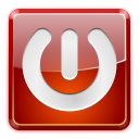http://img-fotki.yandex.ru/get/6207/102699435.65e/0_87942_91254205_orig.png
