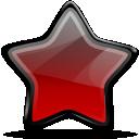 http://img-fotki.yandex.ru/get/6207/102699435.65f/0_8798c_e286e9ec_orig.png