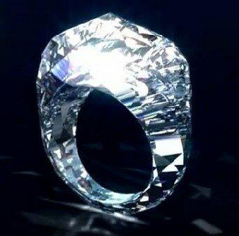 Shawish Diamond