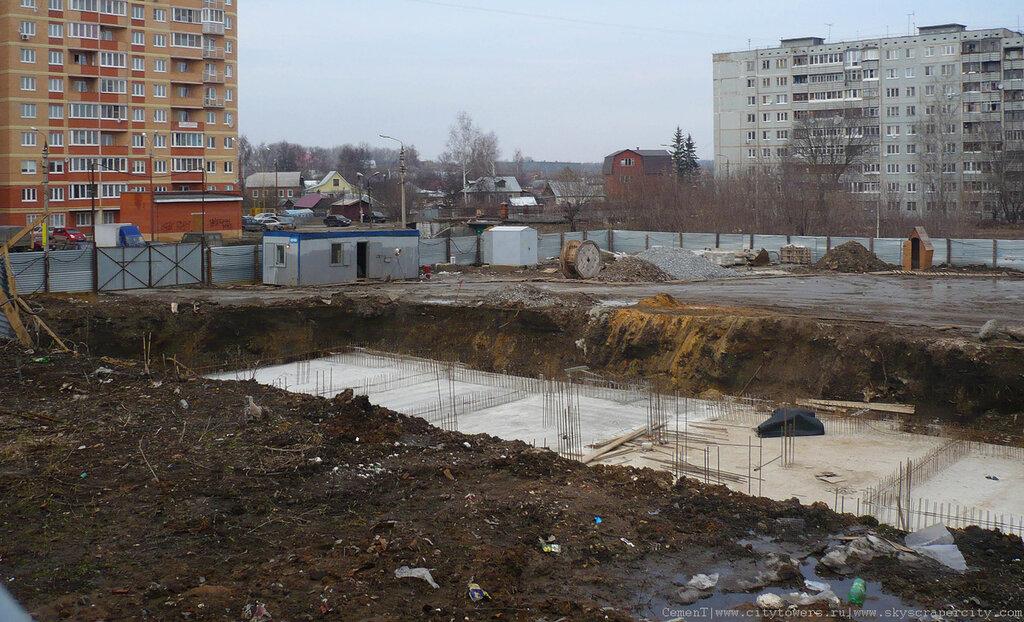 http://img-fotki.yandex.ru/get/6207/112650174.25/0_789e2_ae6f9192_XXL.jpg
