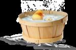 NLD Basket cluster.png