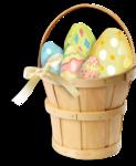 NLD Basket full of eggs sh bis.png