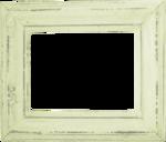 WPD_BunnyTreats_el (19).png