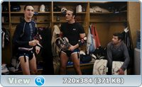 Вышибала / Goon (2011) Blu-ray + BDRip 1080p + DVD9 + DVD5 + HDRip + AVC