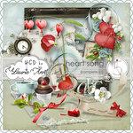 475 Песня сердца