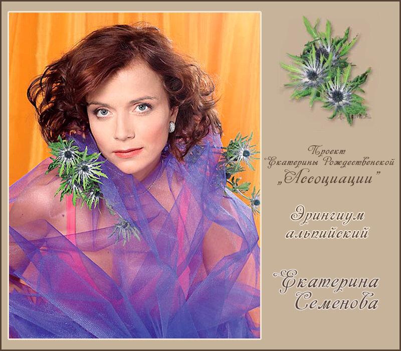 http://img-fotki.yandex.ru/get/6207/121447594.d3/0_84f4b_d5c81de5_XL.jpg