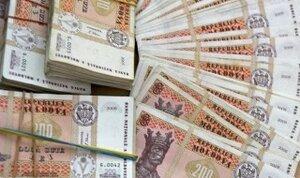 Завтра проснулись, а цены выросли - Молдову ждёт рост цен