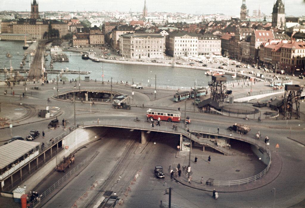 1945 Stockholm.jpg