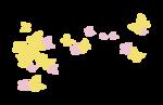 PalvinkaDesigns_WhenTheFirstFlowersBloom_cluster9.png