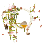 MRD_SwingIntoSpring_Kit_BONUSCLUS3.png