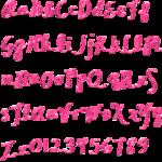 RR_PinkLemonade_PinkAlpha.png