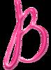 RR_PinkLemonade_PinkAlpha_B.png