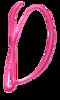 RR_PinkLemonade_PinkAlpha_D.png