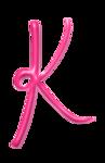 RR_PinkLemonade_PinkAlpha_K.png
