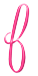 RR_PinkLemonade_PinkAlpha_LowerCase_f.png
