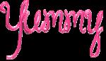 RR_PinkLemonade_PinkAlpha_Yummy.png