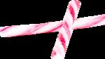 RR_PinkLemonade_AddOn (7).png