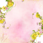 RR_PinkLemonade_QP1.png