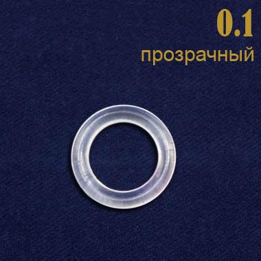 http://img-fotki.yandex.ru/get/6207/126580004.4c/0_ba215_c54fb118_orig.jpg