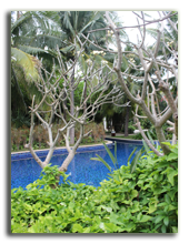 Banyan Tree Sanya 5* deluxe