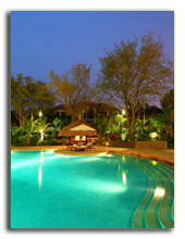 Luhuitou State Guesthouse & Resort 5*