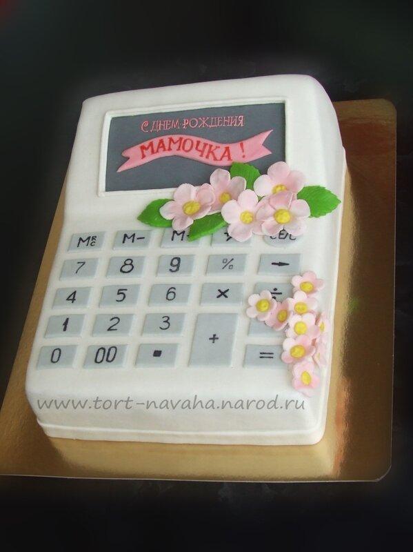 Силквей торты фото 10