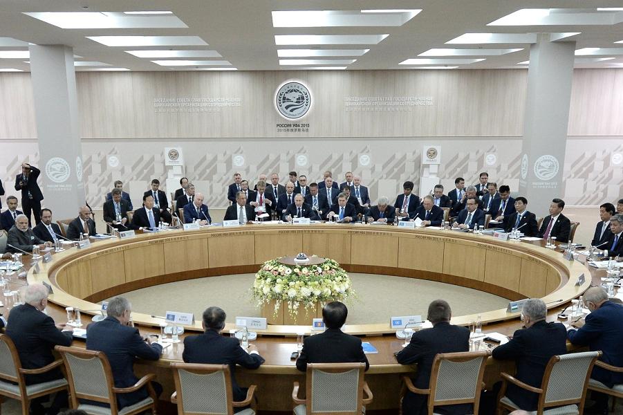 Совет глав государств ШОС 10.07.15.png