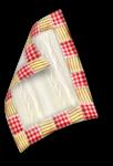 NLD Blanket sh.png
