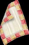 NLD Blanket.png