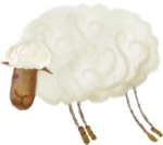 NLD Sheep without hat.png