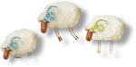 NLD Sheeps 2.png