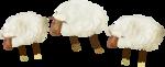 NLD Sheeps 3.png